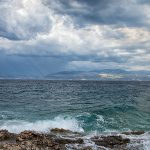 Kroatienurlaub 2017