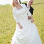 Hochzeit Jenny & Stefan